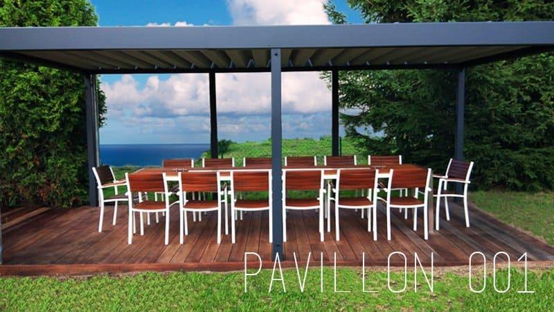 pavillon-3x3-3x4-3x6-holz-garten-kaufen-architektur-aufbauen-aus-metall-holz-carport-design-001
