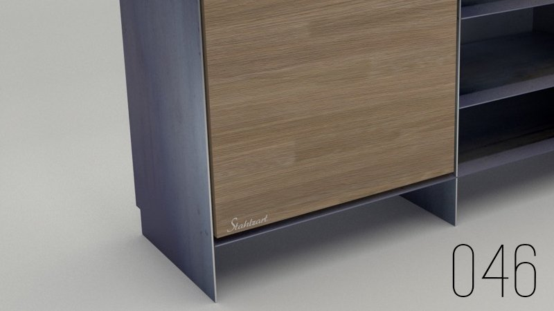 stahlzart design moebel bestseller metallcarport stahlcarport kaufen preise info. Black Bedroom Furniture Sets. Home Design Ideas