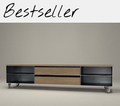 m bel metallcarport stahlcarport kaufen preise info. Black Bedroom Furniture Sets. Home Design Ideas