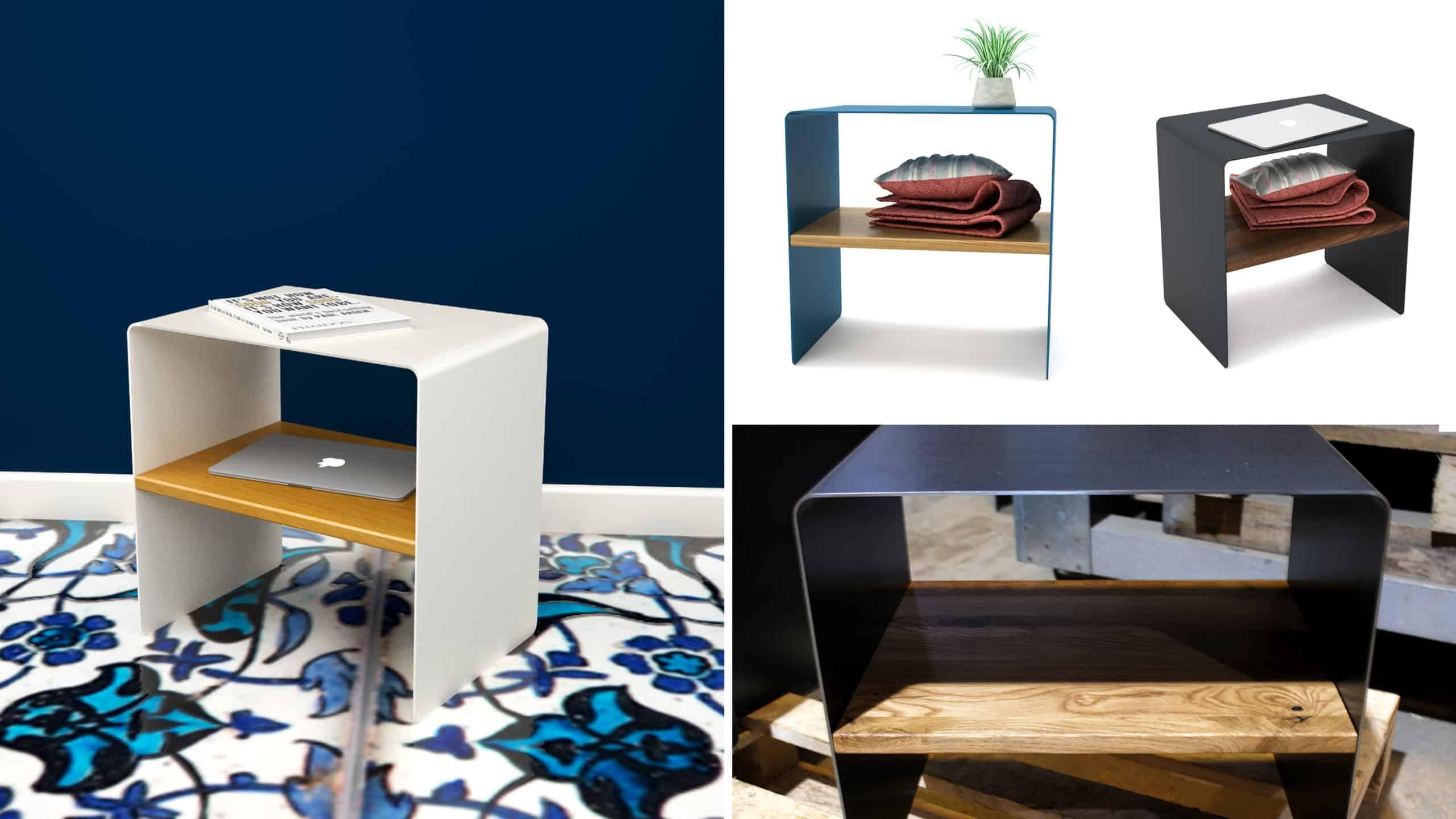 stahlzart-beistelltisch-schwarz-weiss-holz-eiche-grau-metall-modern-design-wohnzimmer-massivholz-wildeiche-stahl-blau-grau