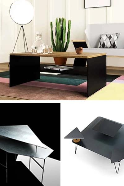 stahlzart-couchtisch-wohnzimmertisch-holz-eiche-massivholz-designer-modern-metall-schwarz-grau-klein-design-wohnzimmer-mobil