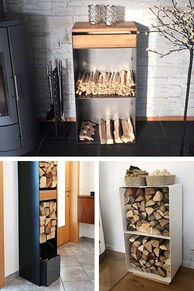 stahlzart-kaminholzregal-metall-innen-schwarz-grau-modern-wohnzimmer-stahl-mit-rueckwand-weiss-designer-moebel-mit-schublade-mobil