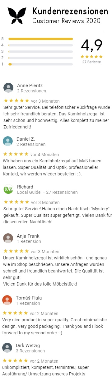 stahlzart-moebel-kunden-bewertung-rezensionen-reviews-interior-architektur-2019-bis-juni-2020-mobil