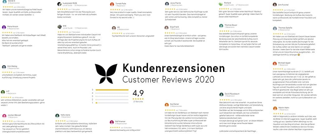 stahlzart-moebel-kunden-bewertung-rezensionen-reviews-interior-architektur-2019-bis-juni-2020-tablet