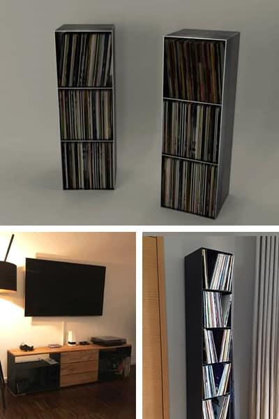 stahlzart-schallplattenregal-vinyl-lp-regal-schwarz-grau-metall-stahl-modern-design-designer-moebel-minimalistisch-mobil