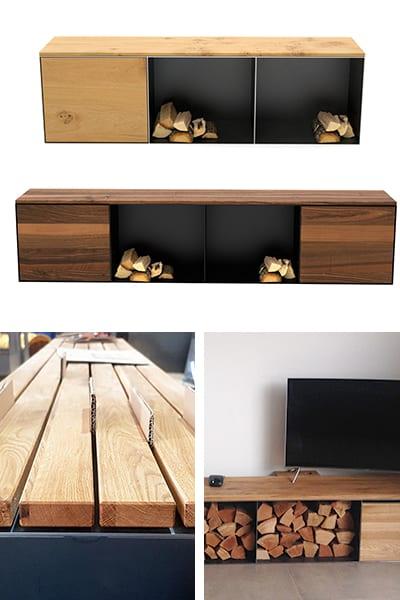 stahlzart-sitzbank-holz-metall-schwarz-grau-weiss-eiche-modern-design-designer-massivholz-wildeiche-mit-stauraum-schublade-nussbaum-stahl-mobil