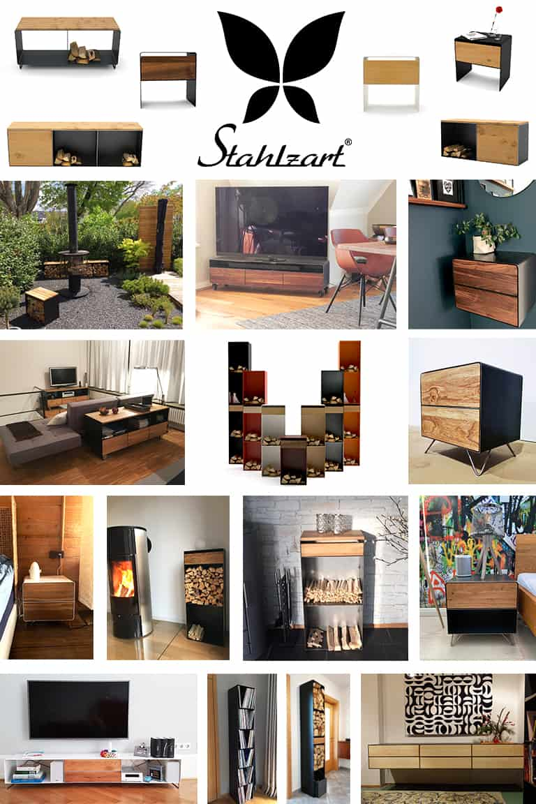 stahlzart-moebel-sideboard-nachttisch-regal-designmoebel-tv-lowboard-sitzbank-kaminholzregal-tisch-weiss-schwarz-grau-holz-eiche-metall-modern-industrial-nuss